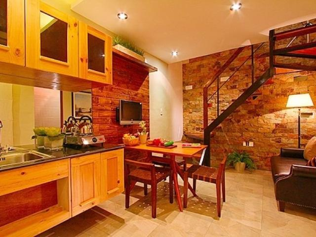 Rent To Own 3 Bdr House Near Malls 30 Min From Naia