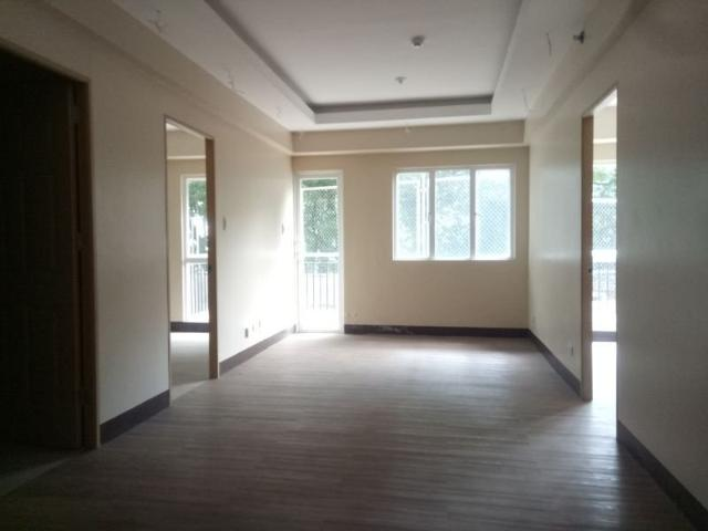 Rent To Own 3br In Paranaque 6 Months Dp