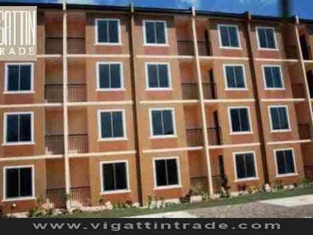 Rent To Own Apartment In Tipolo Mandaue City