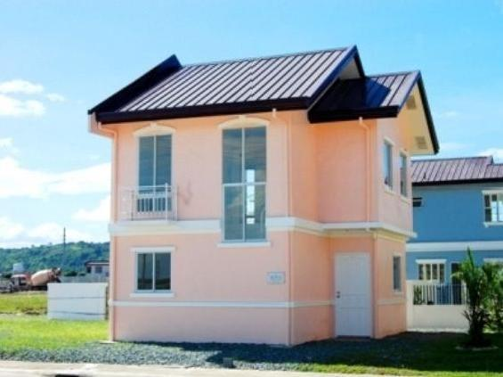For rent house lot laguna philippines mitula homes for Laguna house for sale