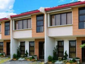 Rent To Own House And Lot Near Sm Clark For 10k Cash Out!