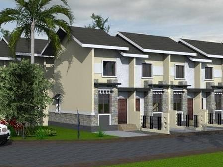 Rent To Own House In Balanga City For Only P6 434 52. For rent Balanga   12 houses for rent in Balanga   Mitula Homes
