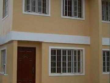 Rent To Own House In Jibaoan