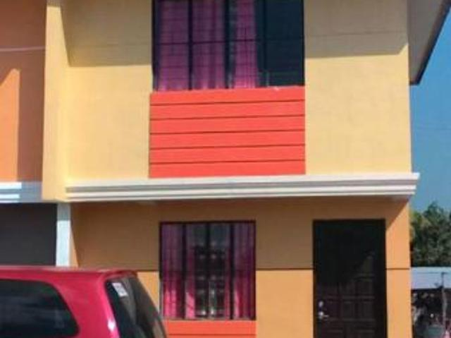 Rent To Own In Imus, Cavite