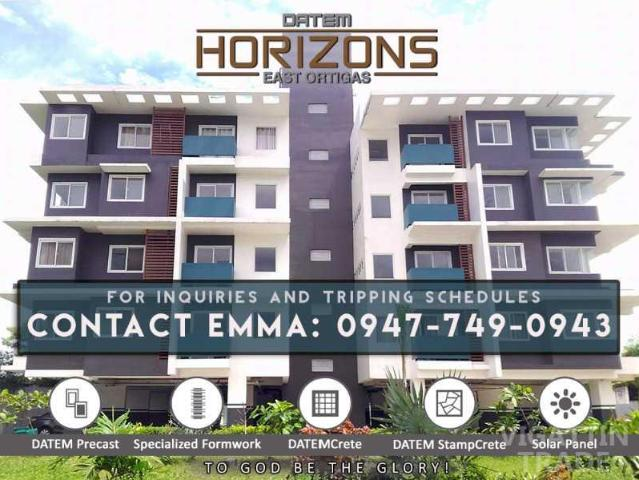 Rent To Own Mid Rise Condo