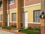Rent To Own Townhouse In Bocaue Bulacan