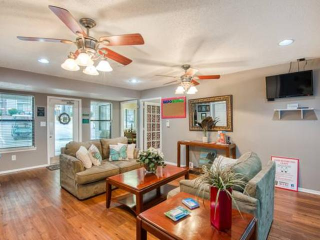 Rent With Us Your New Place Is Right Here Southern Pines