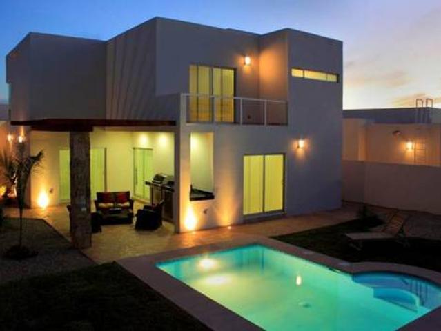 Renta casas centenario paz mitula casas for Casa con piscina para alquilar