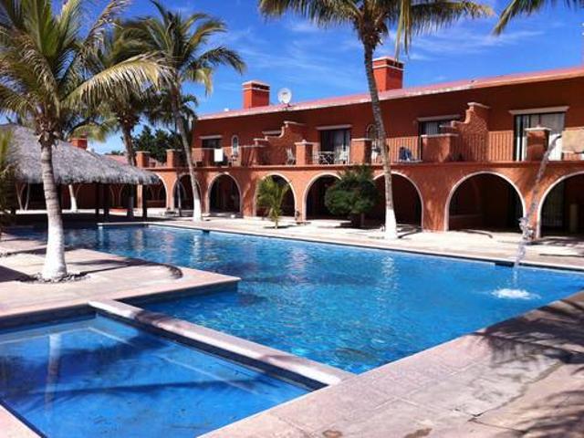 Renta Mensual De Casa En Condominio Con Alberca