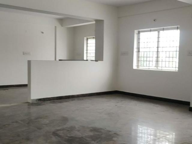 Rental | 1400 Sq.ft. Office Space In Andrahalli