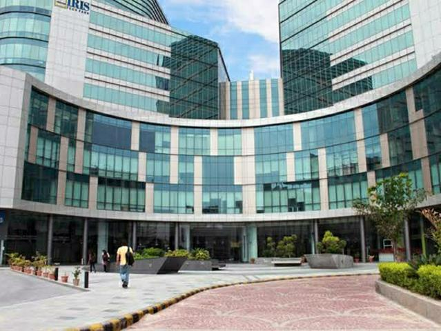 Rental | 1400 Sq.ft. Office Space In Sohna Road