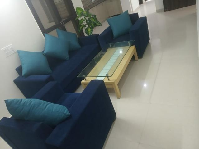 Rental   1 Bhk 358 Sq.ft. Independent House In Sector 39