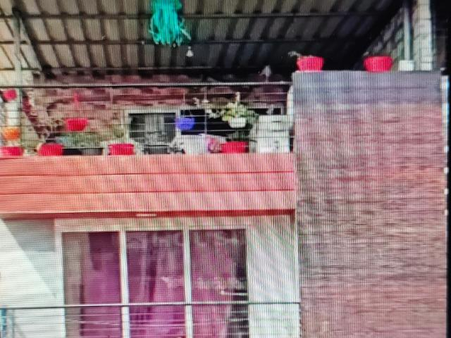 Rental | 1 Bhk + Pooja Room 450 Sq.ft. Independent House In Independent House