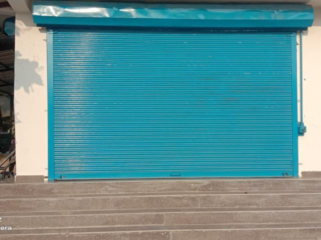 Rental   220 Sq.ft. Retail Shop In Sector 21b