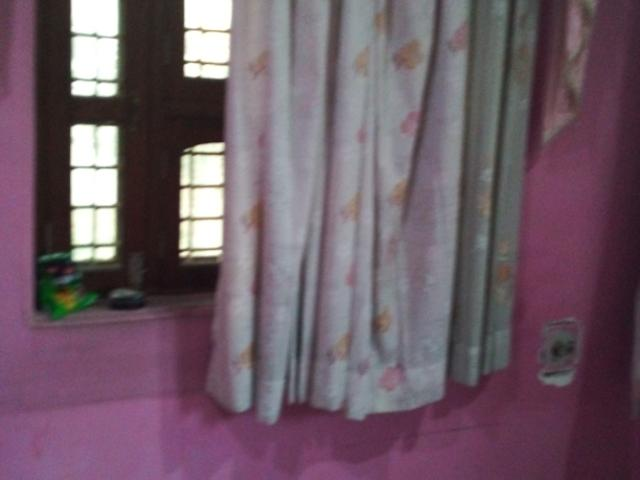Rental | 2 Bhk 60 Sq.yd. Independent House In Sector 9a