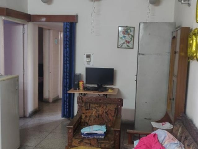 Rental | 2 Bhk 850 Sq.ft. Independent House In Sector 30