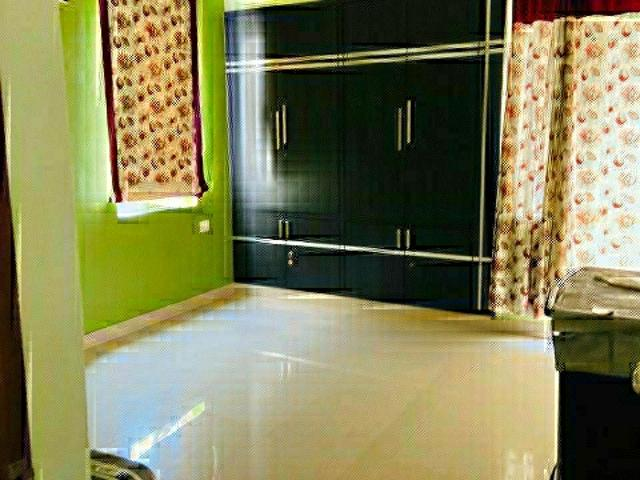 Rental | 2 Bhk 989 Sq.ft. Independent House In Sector 52