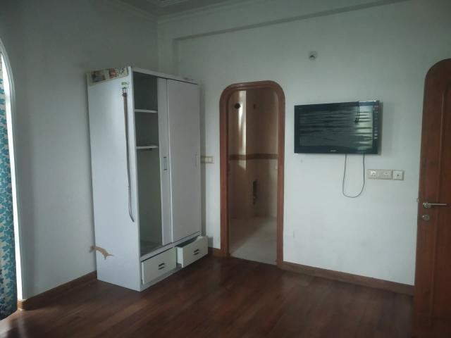Rental | 2 Bhk + Pooja Room 1550 Sq.ft. Independent House In Sector 31