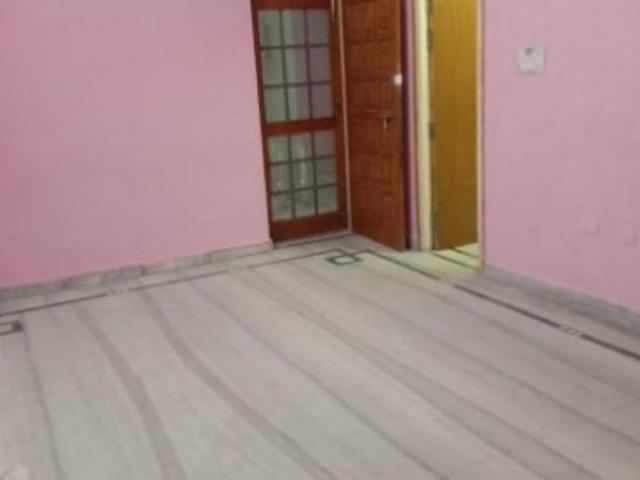 Rental | 2 Bhk + Pooja Room 2152 Sq.ft. Independent House In 2 Bhk Independent House