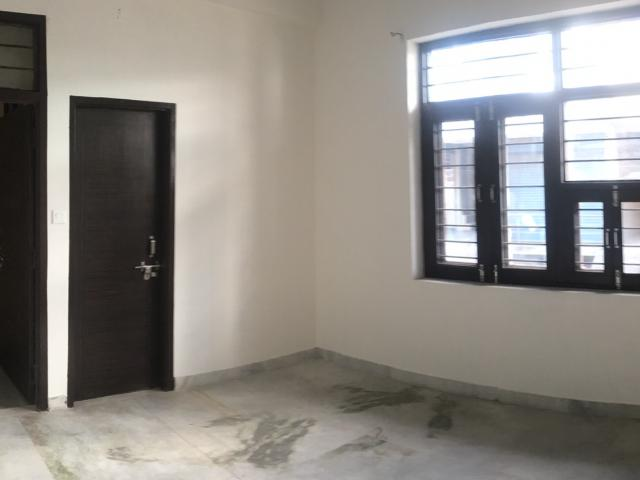 Rental | 3.5 Bhk + Pooja Room 1800 Sq.ft. Independent House In Home