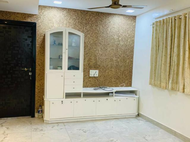 Rental | 3 Bhk 1200 Sq.ft. Independent House In Banglow