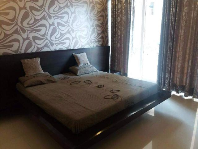 Rental | 3 Bhk 1850 Sq.ft. Apartment In Sector 20