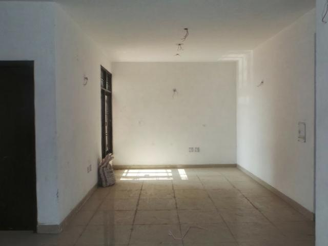 Rental | 3 Bhk + Extra Room 1250 Sq.ft. Independent House In Friends Colony