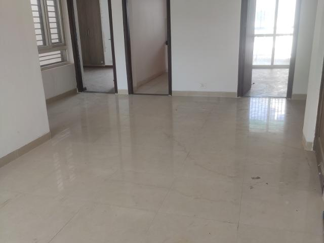 Rental | 3 Bhk + Pooja Room,study Room 1650 Sq.ft. Independent House In Sector 84