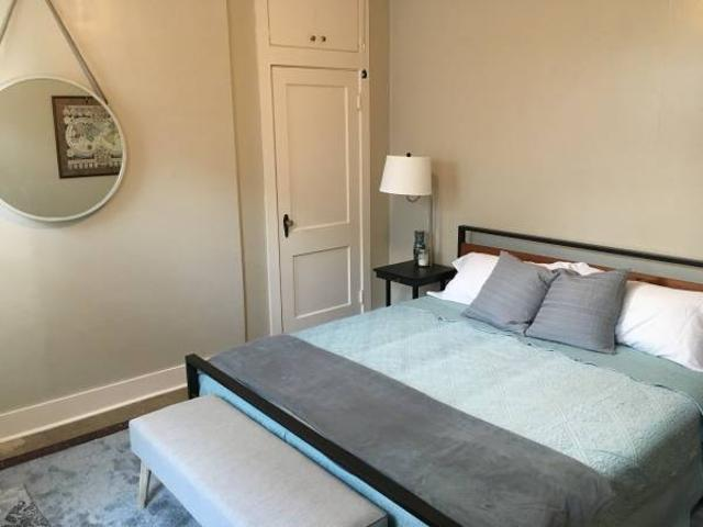 Rental Property With Furnished Airbnb Business Opp Fully Occupied Near St. Anne39s Hill