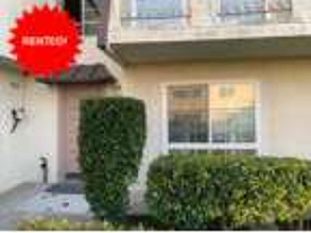 Rented 12/2/2020! Completly Remodeled Condo Euclid St & La Palma Ave Area