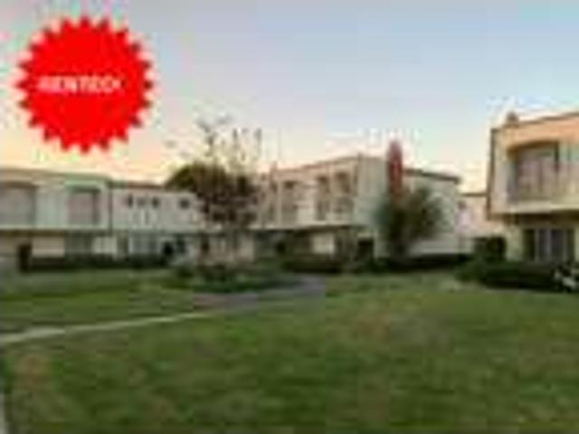 Rented 12/4/2020! Completly Remodeled Condo Euclid St & La Palma Ave Area