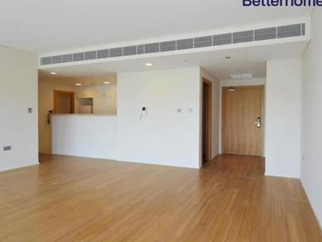 Rented Sept 2021 | Full Sea View | Great Condition