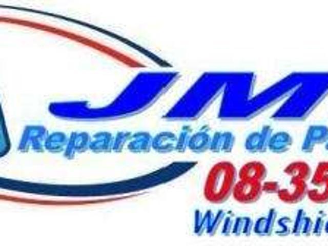 Reparacion De Parabrisas San Fernando Sexta Region