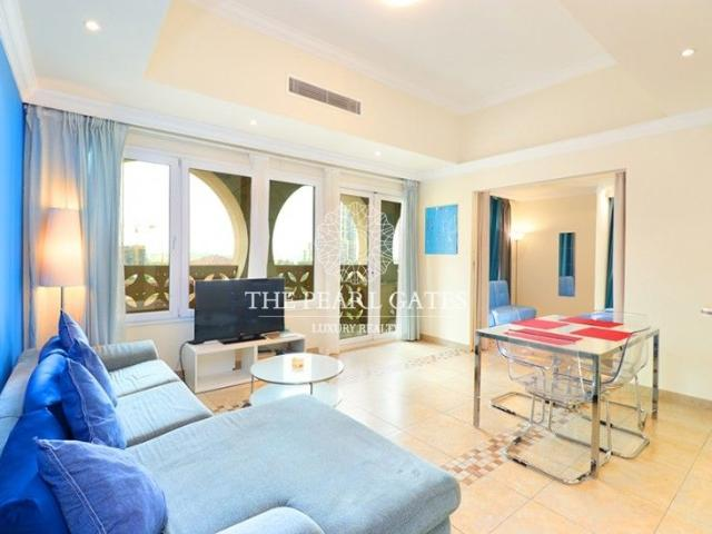 Request Virtual Tour   Cozy   Fully Furnished