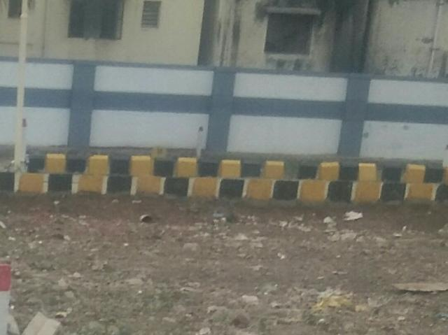 Resale | 1000 Sq.ft. Land In Wagholi