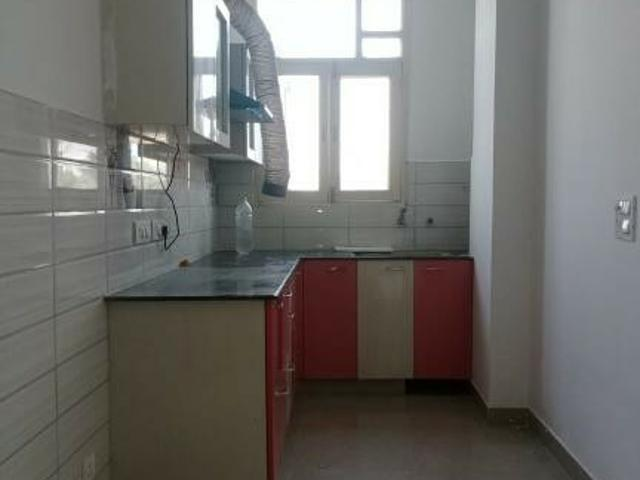 Resale | 1.5 Bhk 76 Sq.mt. Independent House In Gn Sector Beta Ii