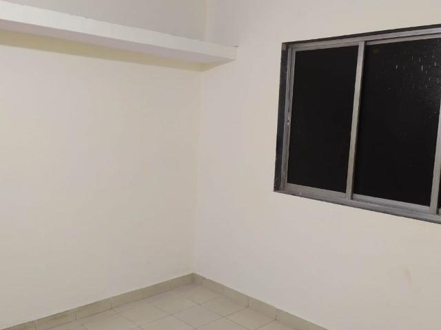 Resale | 1 Bhk 525 Sq.ft. Apartment In Ganesh Bld