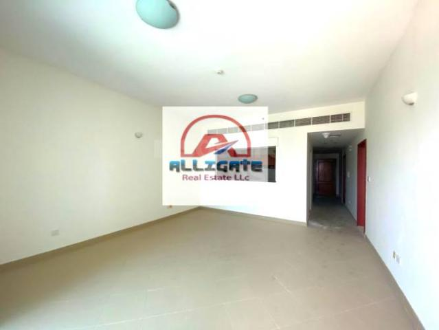 Resale | 1 Br 1013 Sq.ft. Apartment In Hub Canal 2
