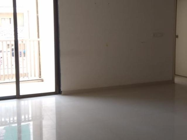 Resale | 2 Bhk 1179 Sq.ft. Apartment In Seventh Avenue