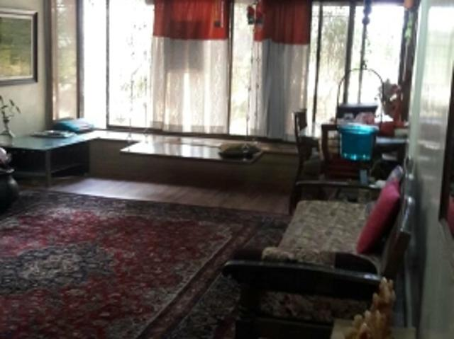 Resale | 2 Bhk 2700 Sq.ft. Independent House In Andheri East
