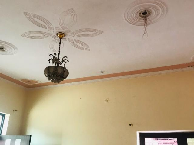 Resale | 2 Bhk 676 Sq.ft. Independent House In Feroz Gandhi Colony