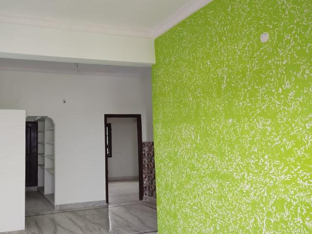 Resale | 2 Bhk 900 Sq.ft. Independent House In Ecil