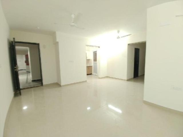 Resale | 2 Bhk + Pooja Room 1200 Sq.ft. Apartment In Daadys Olive Apartments