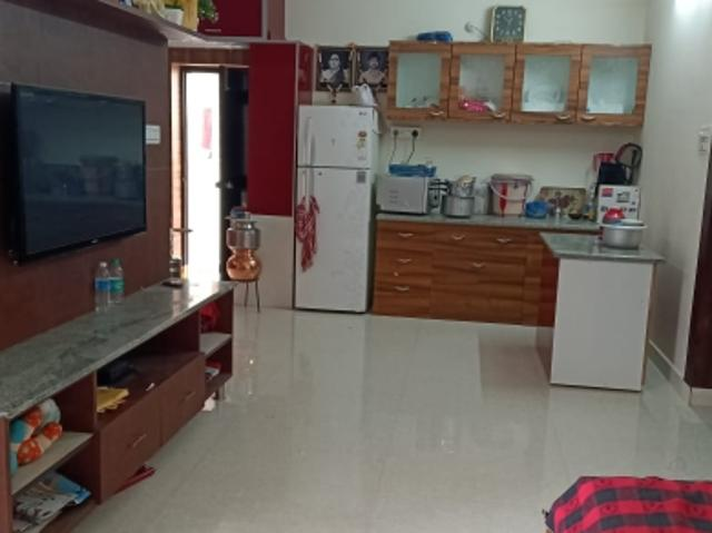 Resale | 4 Bhk 3000 Sq.ft. Villa In Trimulgherry