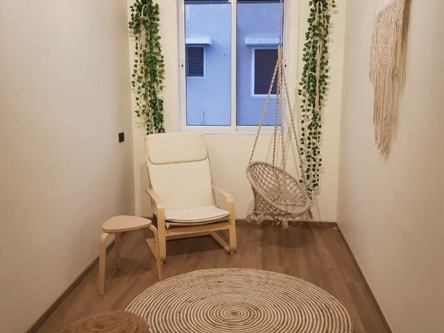 Resale | 4 Bhk + Pooja Room,servant Room 2850 Sq.ft. Independent House In Old Mumbai Pune ...