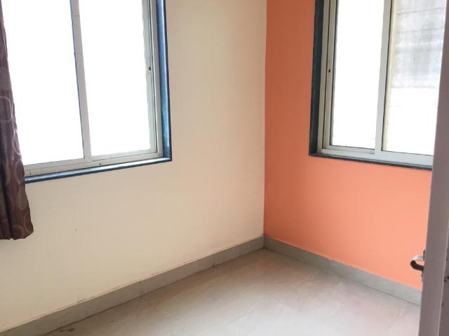 Resale | 5 Bhk 3500 Sq.ft. Independent House In Old Sangvi