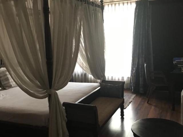 Resale | 6 Bhk + Study Room,extra Room 504 Sq.yd. Independent House In Manesar