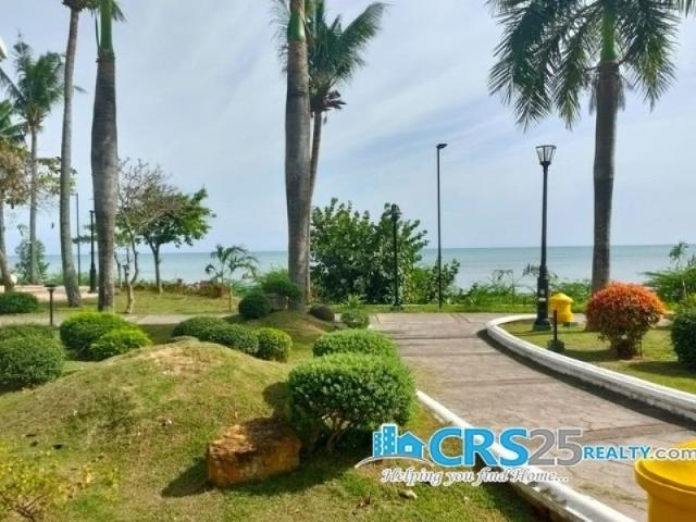 Resale House And Lot With 10 Bedrooms In Talisay Cebu