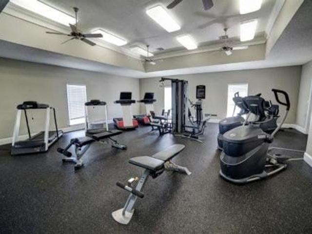 Reserve Of Bossier City Apartment Homes Bossier City, La Apartments For Rent