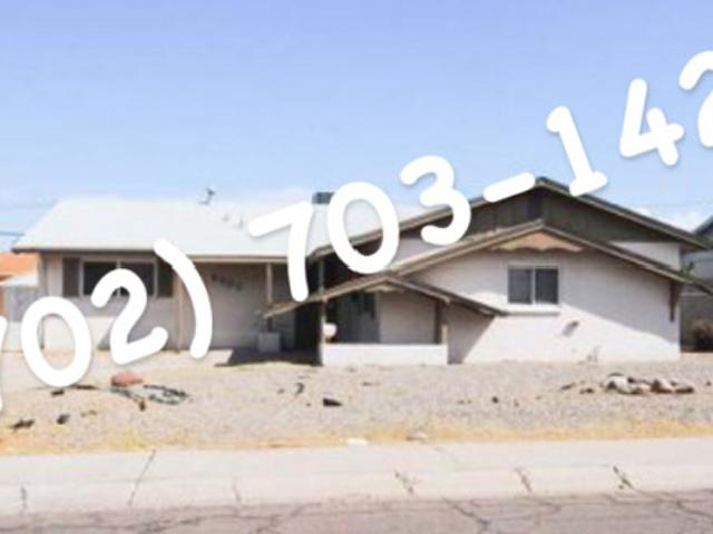 Reserve This Invitation Home Now! Glendale